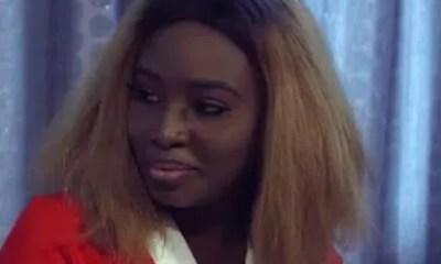 Ireje - Bimpe Oyebade | Temitope Solaja | Niyi Johnson [Yoruba Movie]