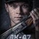 AK-47 (Kalashnikov) (2020)