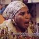 Abo - Faithia Williams Kunle Afod Motilola Adekunle [Yoruba Movie]