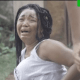 Desperation [Nollywood Movie]