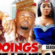 Doings Get Level Season 1 & 2 [Nollywood Movie]