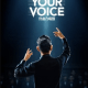 Find Your Voice (2020) [Chinese]