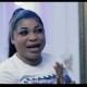 Ile Ore [Yoruba Movie]