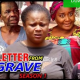 Letter From The Grave Season 1 & 2 [Nollywood Movie]