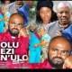 Olu Ezi N'ulo Season 3 & 4 [Nollywood Movie]