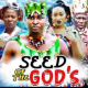 Seed Of The Gods Season 1 & 2 [Nollywood Movie]