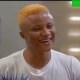Stab [Yoruba Movie]