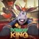 The Donkey King (2020) (Animation)