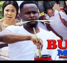 Bury Me Season 5 & 6 [Nollywood Movie]