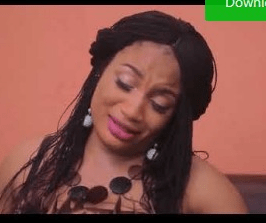 Currency And Women (Clem Ohameze) [Nollywood Movie]