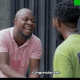 Happy Married Life O Bro Bouche Mc Lively [Comedy Video]