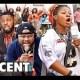 50 Cent Season 3 & 4 [Nollywood Movie]