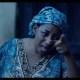 Afonja Olaniyi 2021 [Yoruba Movie]