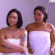 After Bridal Shower [Nollywood Movie]