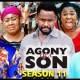 Agony Of A Son Season 11 & 12 [Nollywood Movie]