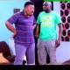 Akpan And Oduma - Spiderman [Comedy Video]