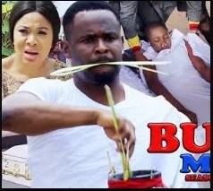 Bury Me Season 7 & 8 [Nollywood Movie]