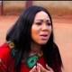 Desperate To Survive (Chinenye Uba) [Nollywood Movie]