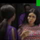 Echoes Of Lies [Nollywood Movie]