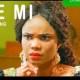 Eje Mi [Yoruba Movie]