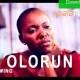 Eni Olorun [Yoruba Video]