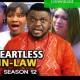 Heartless In Law Season 11 & 12 [Nollywood Movie]