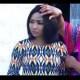 I Need To Know (Belinda Effah) [Nollywood Movie]