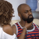 Just A Fling [Nollywood Movie]