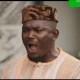 Last Billionaire (Mr Idiot) [Nollywood Movie]