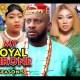 My Royal Throne Season 5 & 6 [Nollywood Movie]
