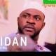 Ogidan [Yoruba Movie]