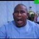 Omo Oloore [Yoruba Movie]