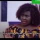 Omolara [Yoruba Movie]