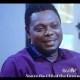Oniyangi [Yoruba Video]
