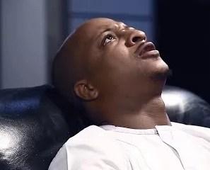 Painful Secret [Nollywood Movie]