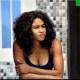 Phenomenal Love [Nollywood Movie]