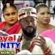Royal Dignity Season 5 & 6 [Nollywood Movie]