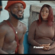 Unstoppable Broda Shaggi [Comedy Video]