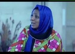 Afonja Olaniyi Part 2 [Yoruba Movie]