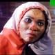 Agbeke [Yoruba Movie]