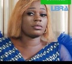 Ajadorun Part 2 [Yoruba Movie]