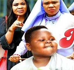 Bosco Season 3 & 4 [Nollywood Movie]