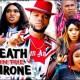Death On The Throne Season 1 & 2 [Nollywood Movie]