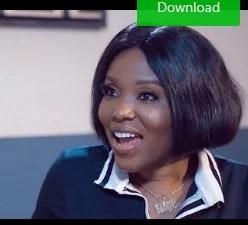 Ero okanmi (i wish) [Yoruba Movie]