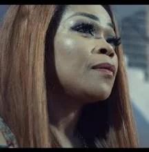 Eru Ajo Part 2 [Yoruba Movie]