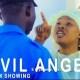 Evil Angel [Yoruba Movie]