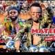 Material Masarati Gang Season 5 & 6 [Nollywood Movie]