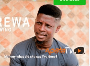 Murewa [Yoruba Movie]