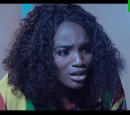 Okoto Episode 10 [Yoruba Movie]