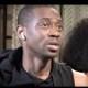 Okoto Episode 9 [Yoruba Movie]